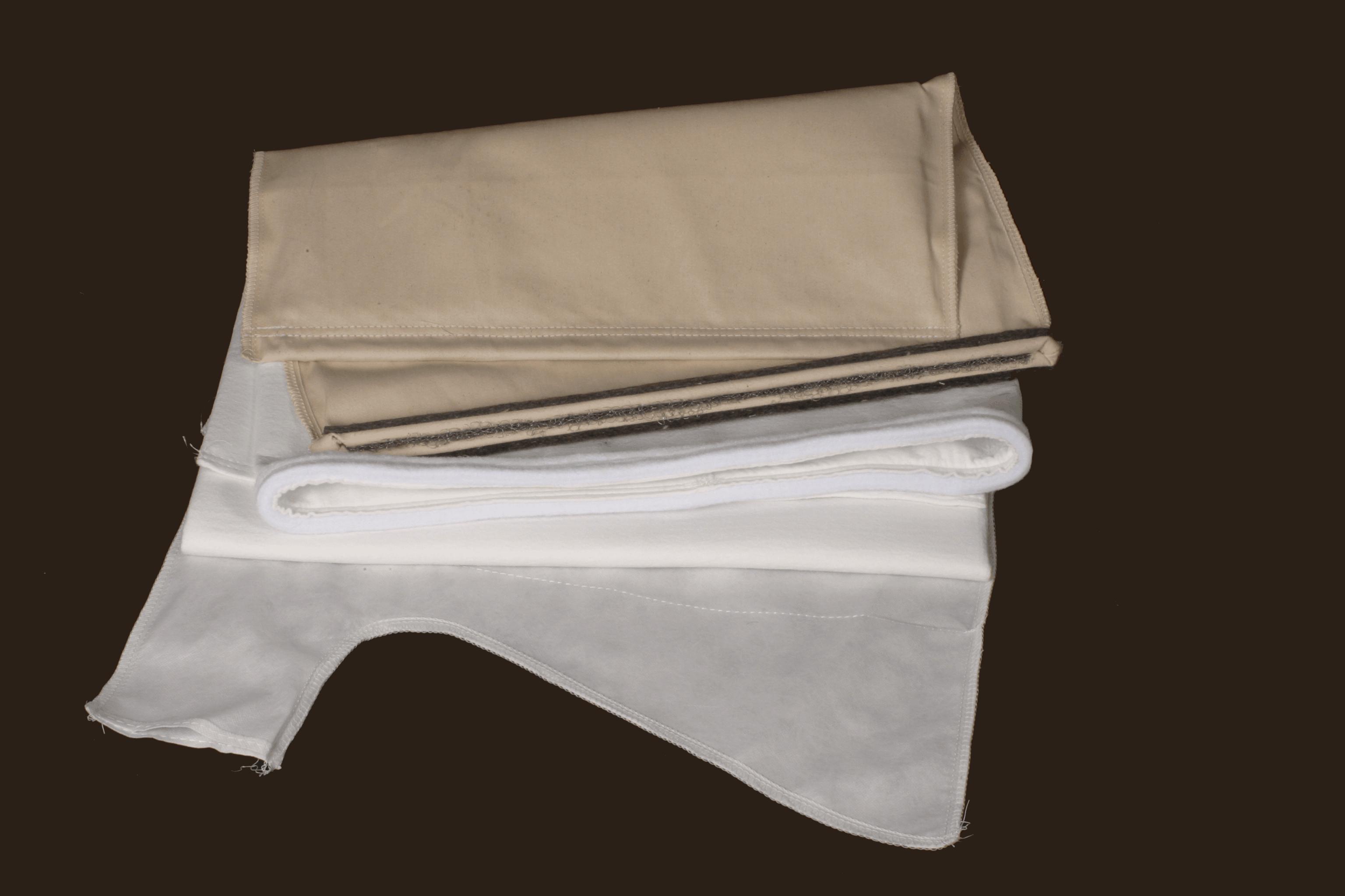 cabinet-bag-filters