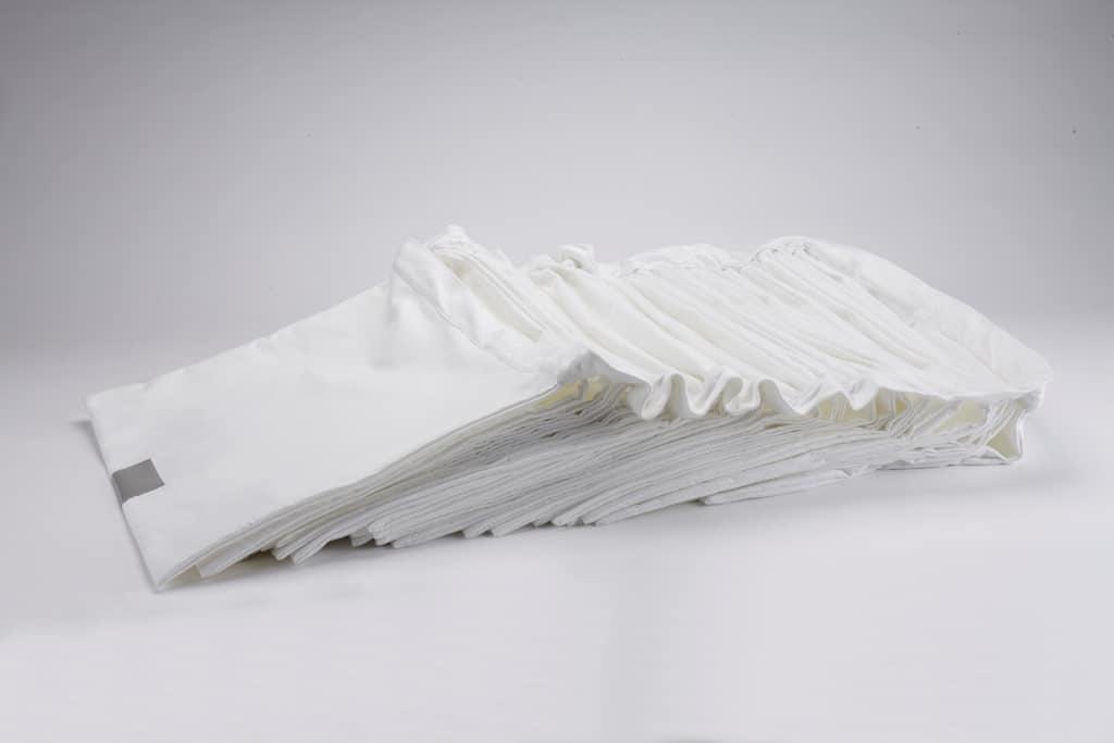 pocket-bag-filters